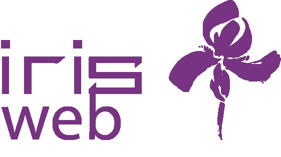 iris-web
